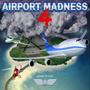 疯狂机场4