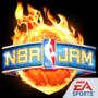 NBA嘉年华中文版