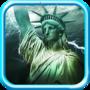 自由女神:失落的符号
