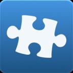 Jigty拼图游戏完整版