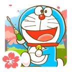 哆啦A梦修理工场季节修改版