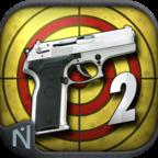 射击对决2修改版