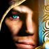 掠夺之剑:暗影大陆汉化修改版