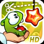 割绳子:实验HD版