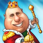 幻想王国修改版
