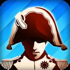 欧陆战争4:拿破仑修改版
