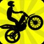 疯狂摩托车2