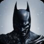 蝙蝠侠:阿卡姆起源修改版