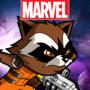 银河护卫队:超级武器修改版