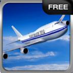 波音公司飞行模拟器2014 Mod