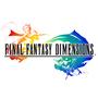 最终幻想传奇免验证