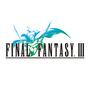 最终幻想3修改版