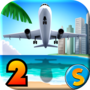城市岛屿:机场2修改版