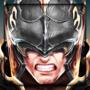 钢铁骑士团修改版