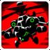 炼狱直升机修改版
