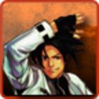 拳皇95(对战版)修改版