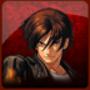 拳皇98(对战版)修改版