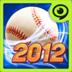 棒球明星2012修改版