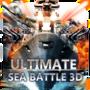 海战:战舰(3D)