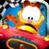 加菲猫:趣味与激情