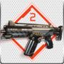 枪械大师2修改版