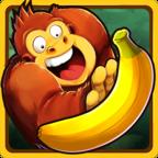 香蕉金刚修改版