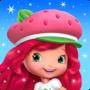 草莓公主甜心跑酷修改版