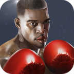 拳击之王修改版