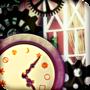 逃脱游戏: 无垢镜