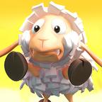 羊群终结者修改版