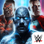 WWE不朽战神修改版