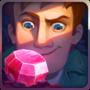 钻石矿工:解谜之旅