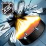 NHL目标粉碎修改版