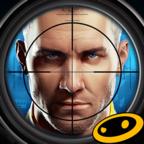 杀手:狙击之神破解版