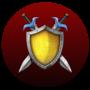 大刀:骑士时代