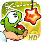 割绳子:实验HD修改版