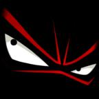 血饮狂刀:任务