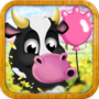 小小农场: 春分时刻修改版