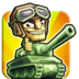 枪与荣耀二战修改版