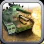 3D坦克强袭战修改版
