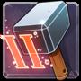 铁匠迷情2免谷歌修改版