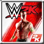 WWE职业摔角联盟