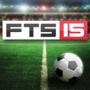 第一触感足球2015修改版