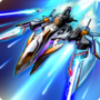 宇宙之翼2:英雄传说修改版