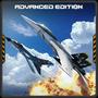 FoxOne空战修改版