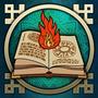 咒语吟唱者:魔法之路修改版
