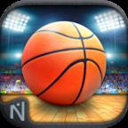 篮球对决2015
