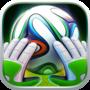 超级守门员之世界杯修改版