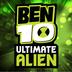 BEN 10终极英雄修改版