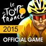 环法自行车赛2015修改版